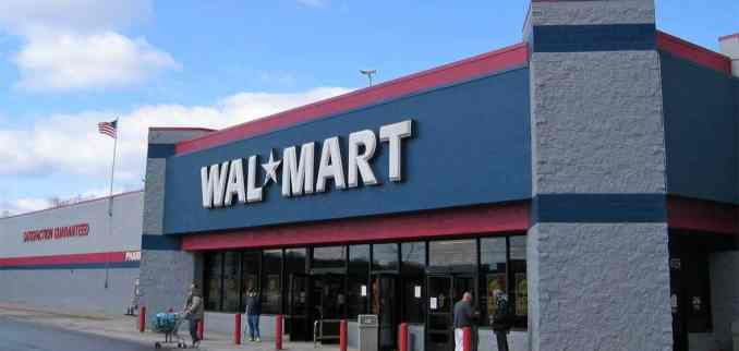 How Much Does Walmart Charge to Mount and Balance Tires?