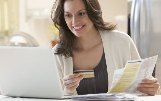 When to pay your Credit Card Bill and how it Affects Your Credit Score.