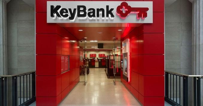 KeyBank Key2More Rewards Credit Card 2020 Updates