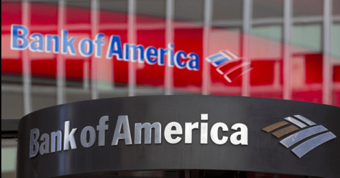 Does Bank of America Notarize?