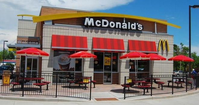 Does McDonald's Accept EBT?