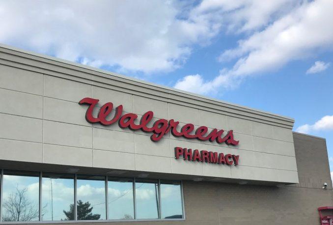 Walgreens Money Order: Does Walgreens Do Money Orders?