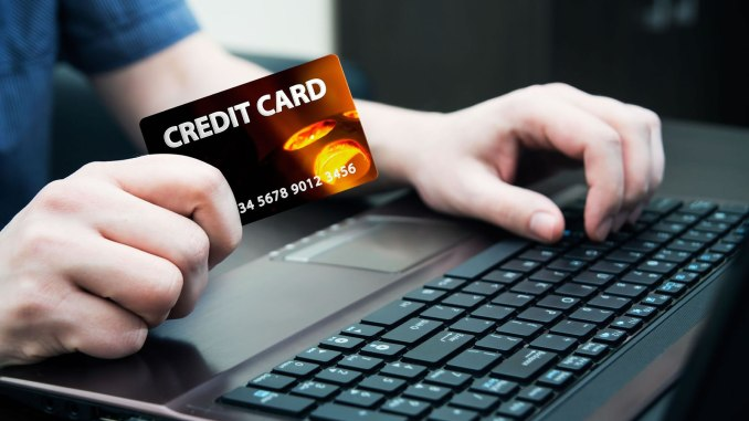Eddie Bauer Credit Card With Pros and Cons 2020 Updates