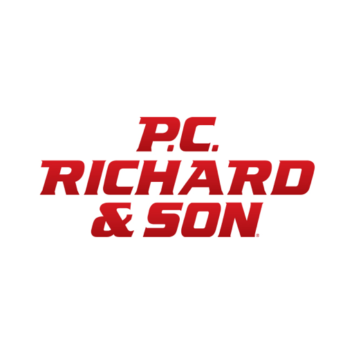 PC Richard & Sons Credit Card Review & Everything You Need to Know.