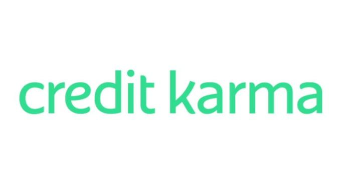Credit Karma's Support