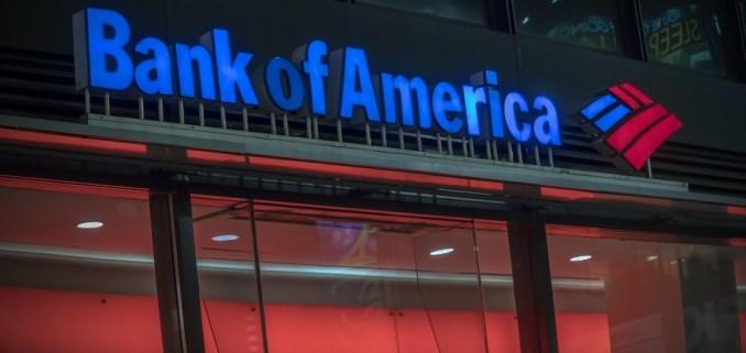 Bank of America Savings Account Fees & Rates 2020