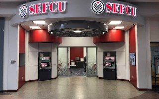 SEFCU Branch Locations in New York