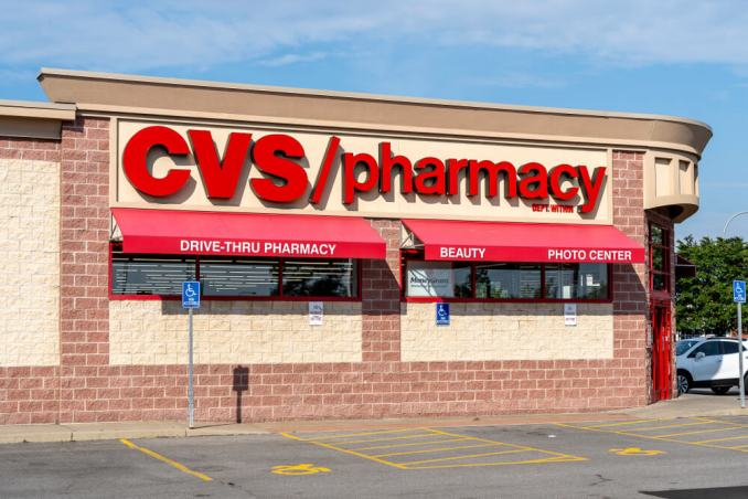 Does CVS Buy/Sell Money Orders? How to Get Them at CVS Pharmacy