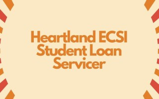 Dealing with ECSI as Your Servicer