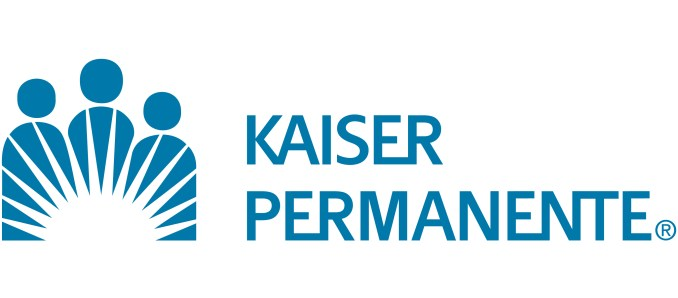 Kaiser Member Services Intensive Customers Service's Details for States.