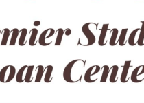 premier student loan center