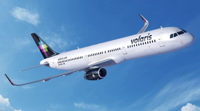 Volaris Airline Login, Check-in, and Flight Status