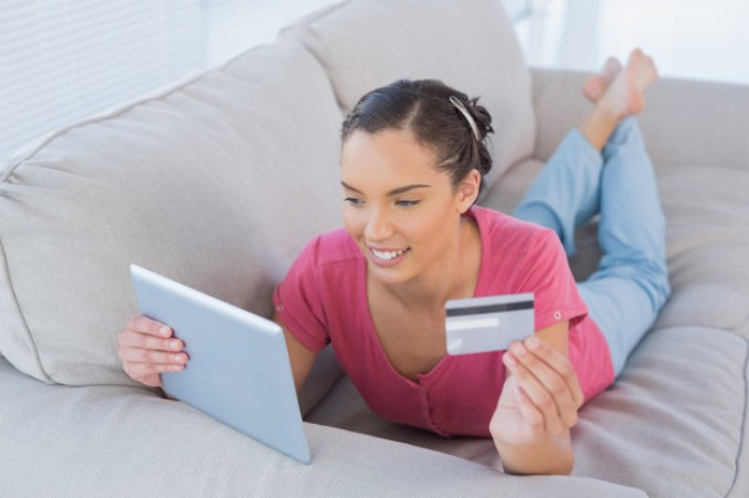 What Happens When You Lie On A Credit Card Application