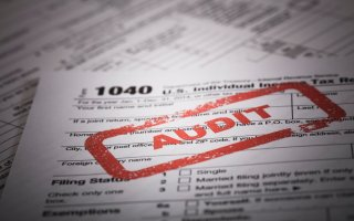 How to Respond to an Office Audit