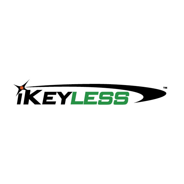 Online Options forGetting a Replacement Key