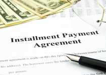 How Does IRS Payment Affect my Credit?