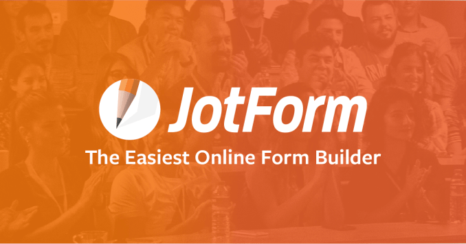 Things You May Not Realize You Could Do with JotForm
