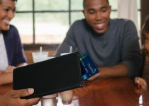 Bluebird Prepaid Card American Express 2020 Review