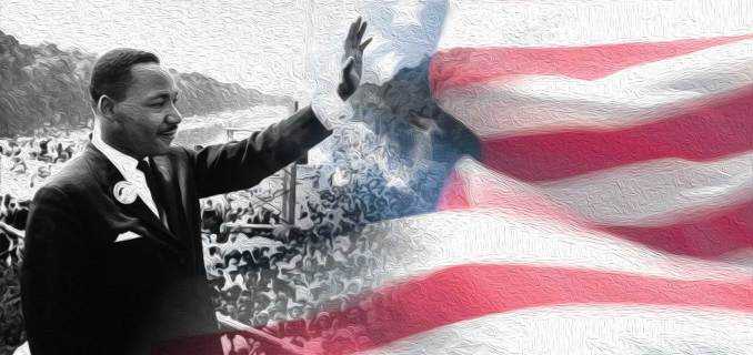 Are Banks Open on Martin Luther King Day 2020?