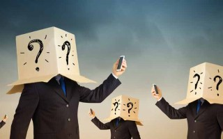 How to Uncover a Spoofed Number