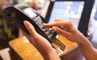 How to Use Your EBT Card at a Point-of-Sale (POS)