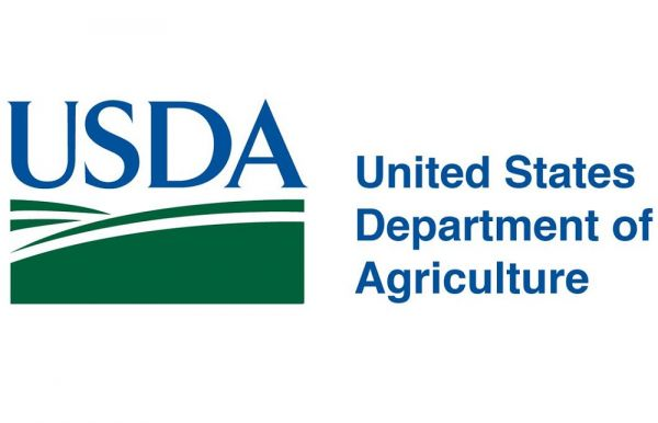 USDA Income Limits Florida