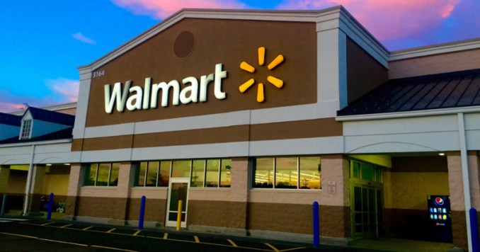Grocery Stores Near You in the United States and Top 15 Grocery Chains