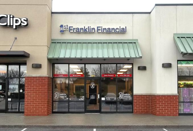 Ist Franklin Financial Review for 2020 - The Pros and Cons