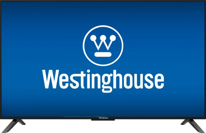 Westinghouse TV Reviews: Is it Worth Going for It?