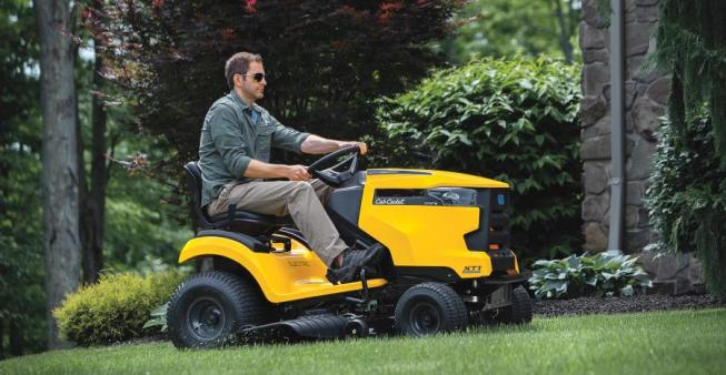 Best Cub Cadet Mowers Reviews 2020: Are This Mowers any Good?