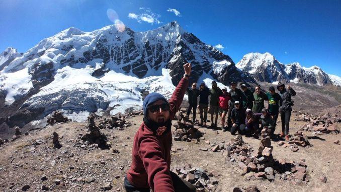 Overseas Adventure Travel (OAT Tour) Review 2020