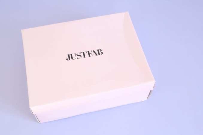 JustFab Shipping