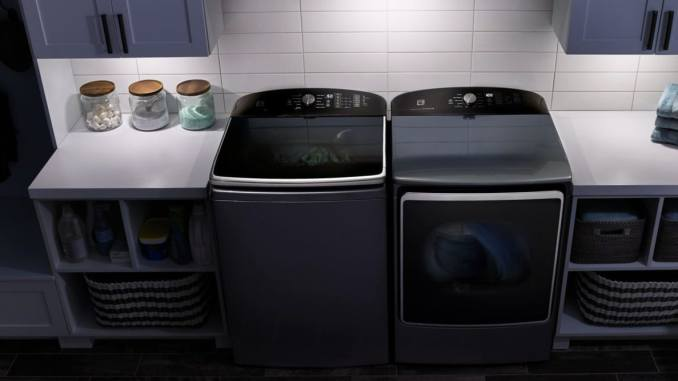 Kenmore Top Load Washer Review: 3 Best Top Load Washer