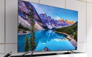Hisense 55R8F 55-Inch ULED 4K Roku TV