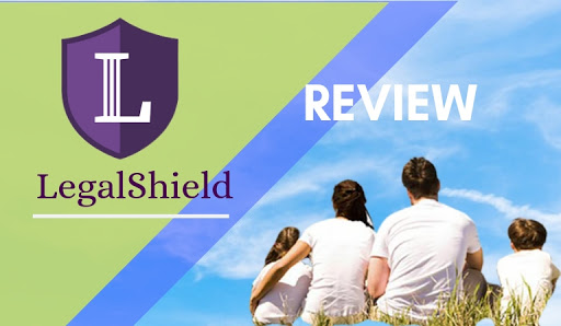 LegalShield Compensation Plan Review 2021 Update