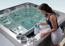 Thermospas Hot Tub 2020: What is Thermospas and its Prices?