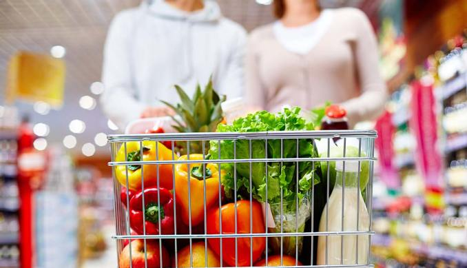 10 Best Printable Grocery Coupons Sites 2020 Update