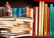 textbooks pdf