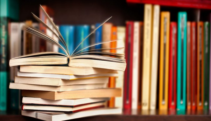 The Best Place to Sell Used Book for the Most Cash