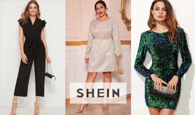 Shein Review Final Thoughts