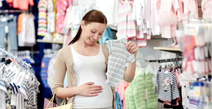 8 Legit Ways to Get Free Baby Stuff for Low Income Families