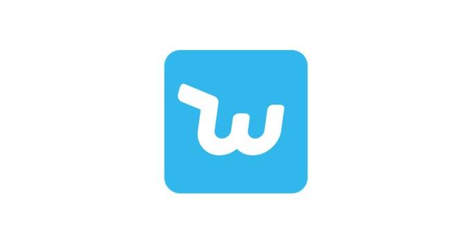 Is Wish App Safe