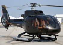 What to Consider Before Buying an Helicopter