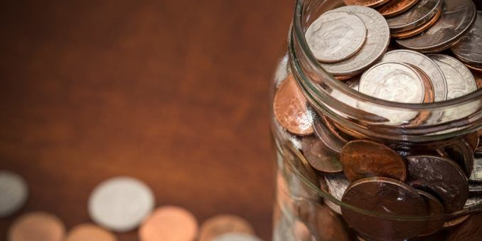 4 Best Places to Change My Coins For Cash For Free