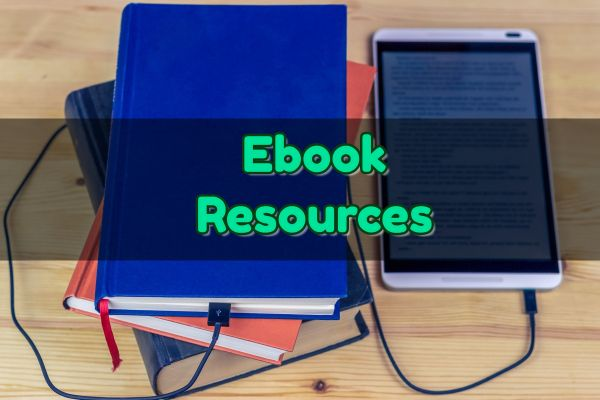 11 Best Sites to Download Free Ebooks Legally 2020 Update