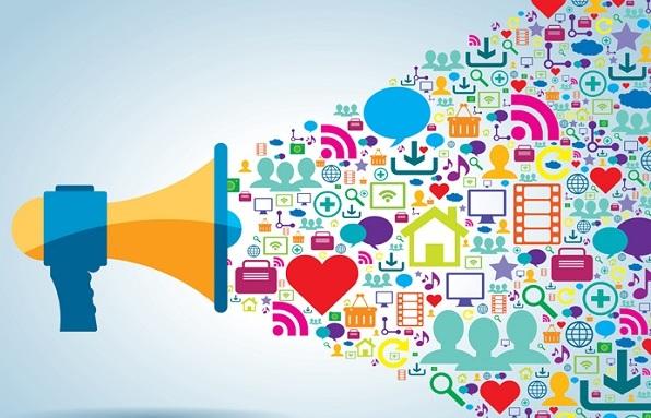 Advantages & Disadvantages of Advertising
