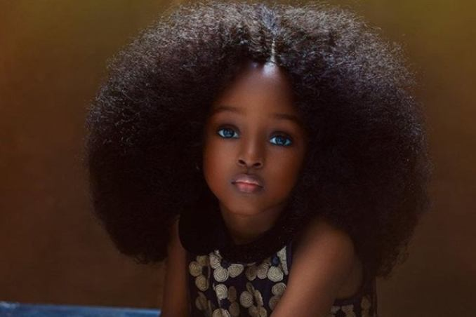 What Makes A Good Child Model?