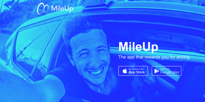 MileUp App Review 2020: Is the App Legit or Scam?