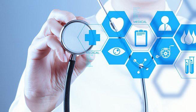 Medical Company Name Ideas