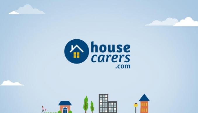 10 Best Sites to Find Paid House Sitting Jobs